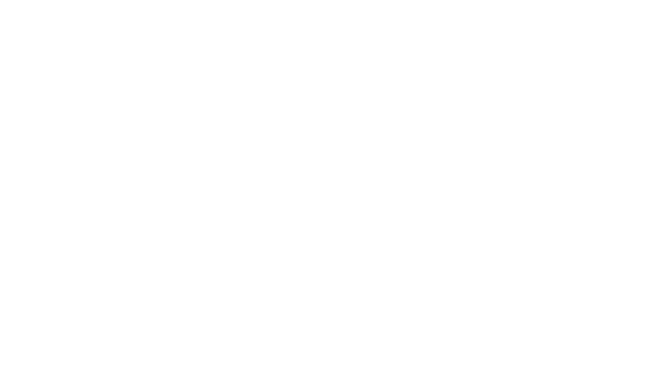 capium gestion de patrimoine