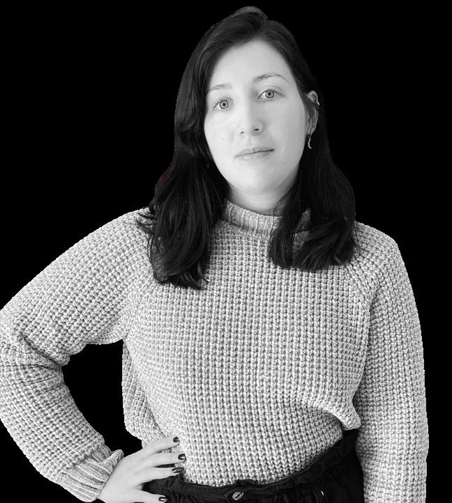 agence web goodigital à clermont ferrand Elise Guimoyas