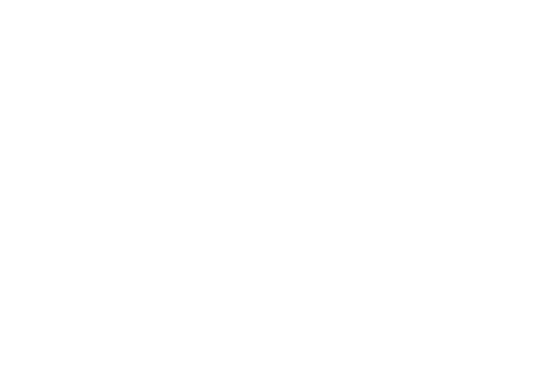 aved technologies alarme incendie