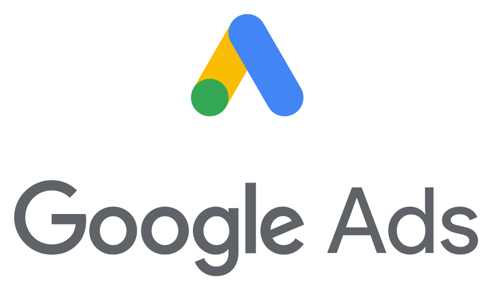 google ads certification goodigital