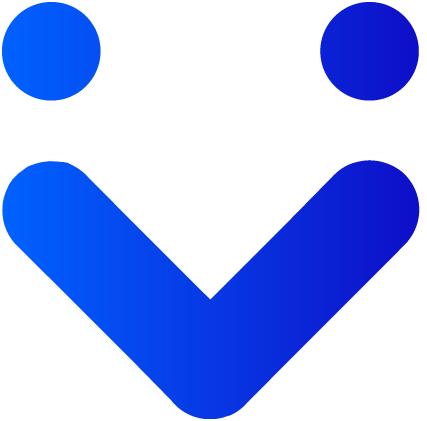 logo goodigitazl clermont