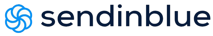 sendinblue logo certification