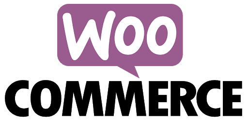 woocommerce certification goodigital webmarketing