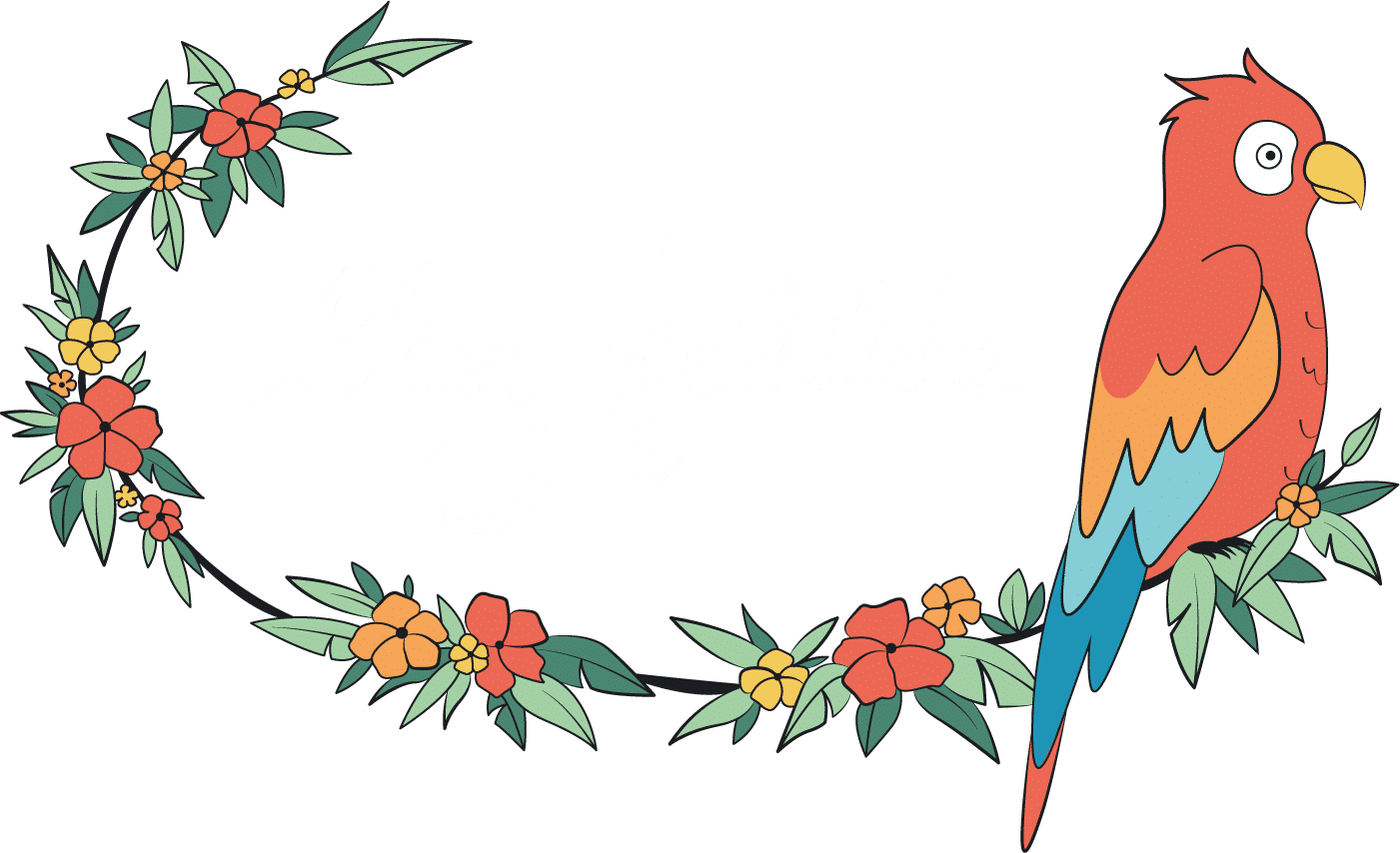 Site Vitrine chez Mathilde